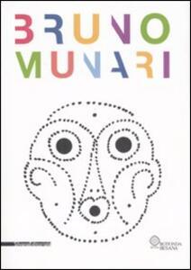 Bruno Munari. Ediz. inglese