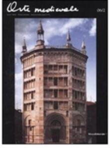 Winniearcher.com Arte medievale (2006). Ediz. multilingue. Vol. 2 Image