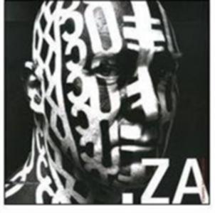 Libro .Za giovane arte dal Sudafrica. Catalogo della mostra (Siena, 2 febbraio-4 maggio 2008). Ediz. italiana e inglese