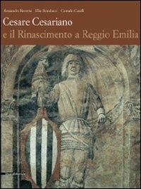 Cesare Cesariano e il Rinas...