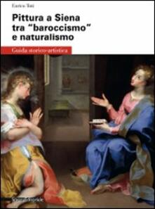 Pittura a Siena tra «baroccismo» e naturalismo.pdf
