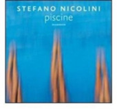 Stefano Nicolini. Piscine. Ediz. italiana e inglese