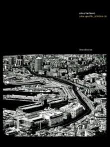 Olivo Barbieri. Site specific Genova 09. Ediz. italiana e inglese.pdf