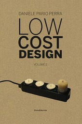 Low cost design. Ediz. italiana e inglese. Vol. 2