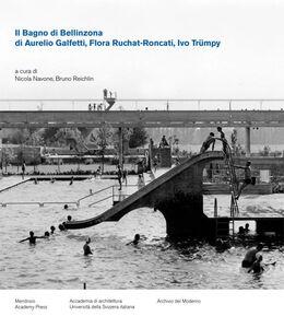Il bagno di Bellinzona