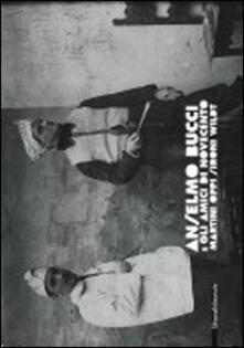 Daddyswing.es Anselmo Bucci e gli amici del Novecento. Martini, Oppi, Sironi, Wildt. Catalogo della mostra (Fano, 22 giugno-30 settembre 2012) Image