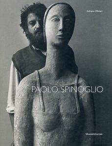 Paolo Spinoglio
