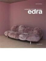 Interiors with Edra. Ediz. italiana e inglese. Vol. 2