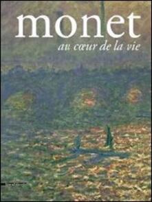 Monet. Au coeur de la vie. Catalogo della mostra (Pavia, 14 settembre-15 dicembre 2013).pdf