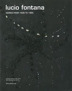 Artisti nello spazio. Da Lucio Fontana a oggi: gli ambienti nell'arte italiana. Catalogo della mostra (Catanzaro, ottobre-dicembre 2013)