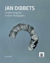 Jan Dibbets. Ediz. italiana e inglese
