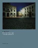Luigi Ghirri. Pensiero paesaggio. Ediz. italiana e inglese