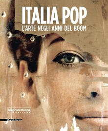 Voluntariadobaleares2014.es Italia pop. L'arte negli anni del boom Image