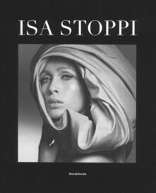 Isa Stoppi. Ediz. italiana.pdf