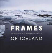 Frames of Iceland. Photographs by Stefano Guindani. Ediz. italiana e inglese.pdf