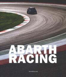Abarth racing. Ediz. italiana e inglese.pdf