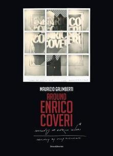 Maurizio Galimberti. Around Enrico Coveri. Ediz. italiana e inglese.pdf