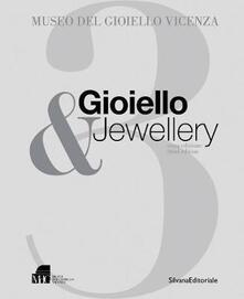 Gioiello & jewellery. Ediz. italiana e inglese.pdf