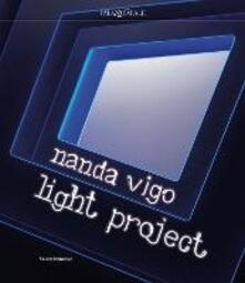 Nanda Vigo. Light project. Catalogo della mostra (Milano, 23 luglio-29 settembre 2019). Ediz. italiana e inglese.pdf