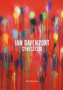 Synestesia. Catalogo della mostra (Milano, 12 settembre-31 ottobre 2019). Ediz. italiana e inglese.pdf
