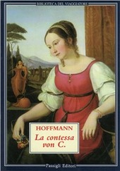 La contessa von C.