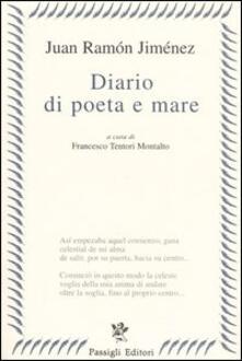 Diario di poeta e mare. Testo spagnolo a fronte.pdf