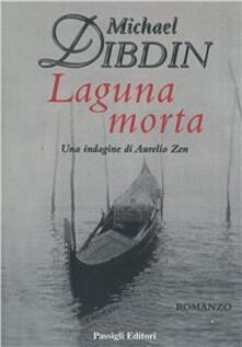 Cefalufilmfestival.it Laguna morta. Una indagine di Aurelio Zen Image
