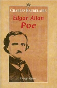 Birrafraitrulli.it Edgar Allan Poe Image