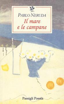 Il mare e le campane. Testo spagnolo a fronte.pdf