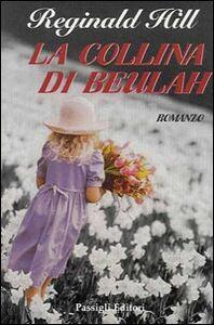 Libro La collina di Beulah Reginald Hill