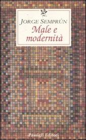 Male e modernità