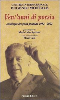 CANZONIERE ITALIANO (A CURA DI P.P.PASOLINI)