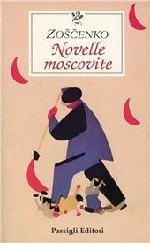 Novelle moscovite