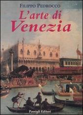 L' arte di Venezia