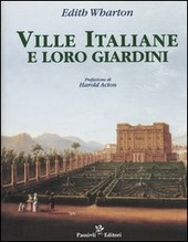 Ville italiane e loro giardini
