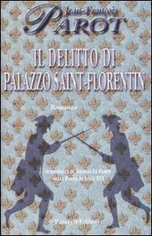 Il delitto di palazzo Saint-Florentin