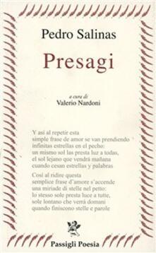 Voluntariadobaleares2014.es Presagi. Testo spagnolo a fronte Image