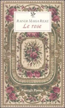 Le rose. Testo francese a fronte.pdf