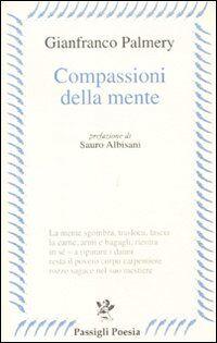 Compassioni della mente