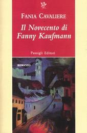 Il Novecento di Fanny Kaufmann