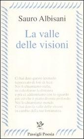 La valle delle visioni