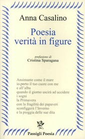 Poesia verita in figure
