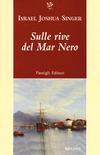 Sulle rive del mar Nero
