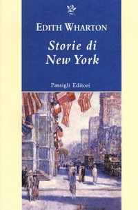 Storie di New York