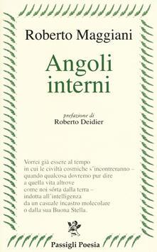 Amatigota.it Angoli interni Image