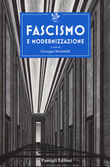 Fascismo e modernizzazione.pdf