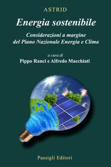 Listadelpopolo.it Energia sostenibile Image