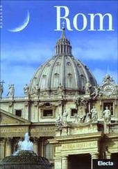Roma. Ediz. tedesca