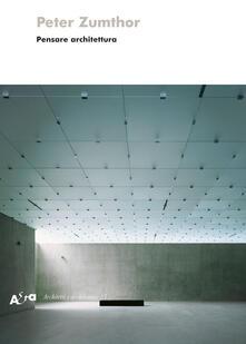 Voluntariadobaleares2014.es Pensare architettura Image