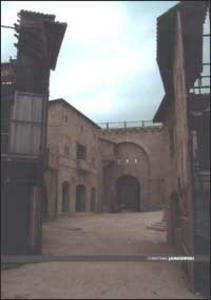 Libro Christian Jankowsky. Catalogo della mostra. Ediz. italiana e inglese
